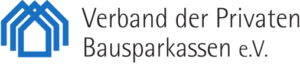 VDPB Logo